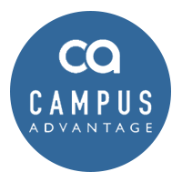 the campus advantage for student living